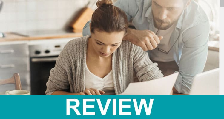 e.file-tax.net Reviews 2020