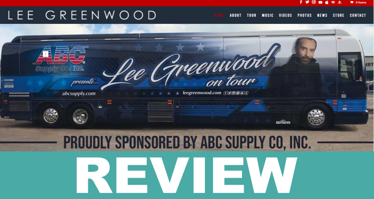 lee-greenwood-com-t-shirts