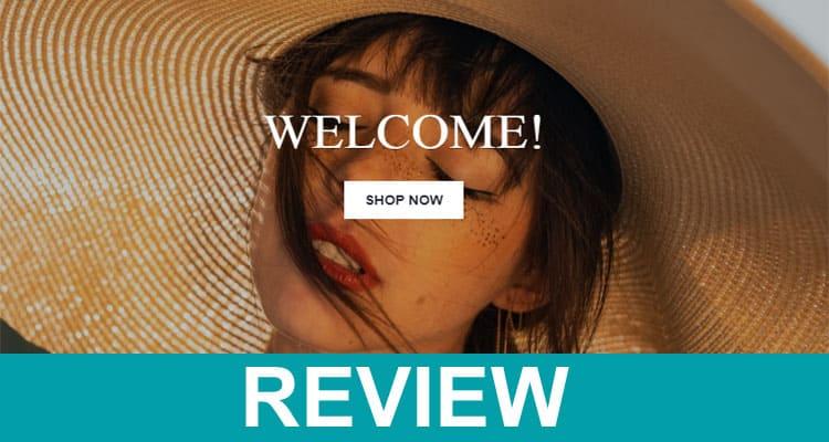 Abdserry Reviews 2020
