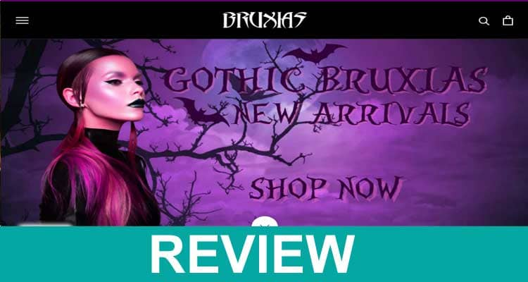 Bruxias-ClothingReview