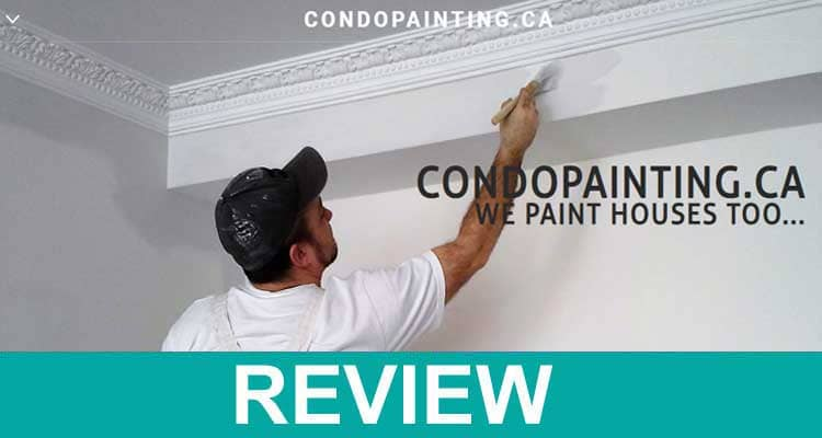 Condopainting.ca-Review