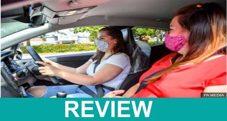 Driving-Test-Website-Not-Wo