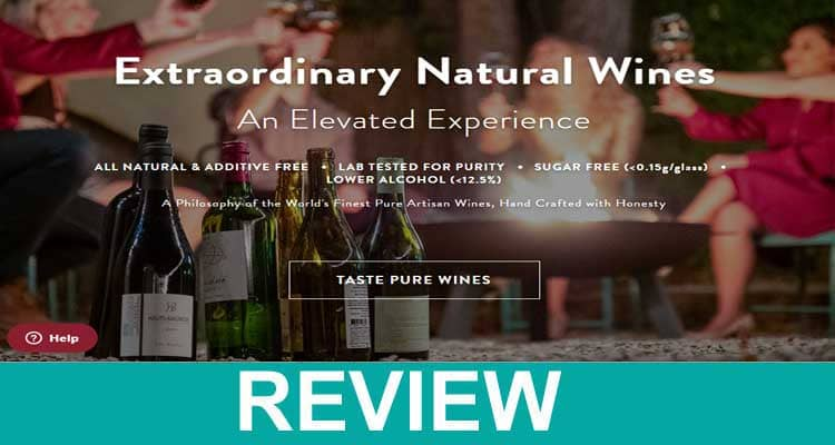 Dry-Farm-Wines-Review
