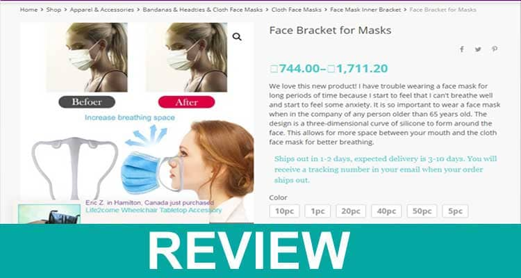 Face-Bracket-for-Masks-Revi