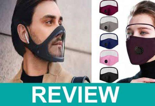 Fangeme-Mask-Review
