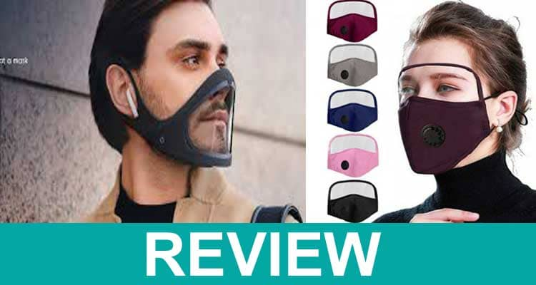 Fangeme-Mask-Review