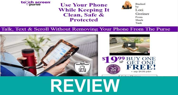 Gettouch-Screen-Purse-Revie