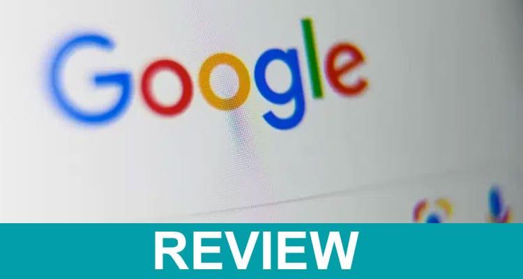 Google Plus Class Action Lawsuit Scam 2020