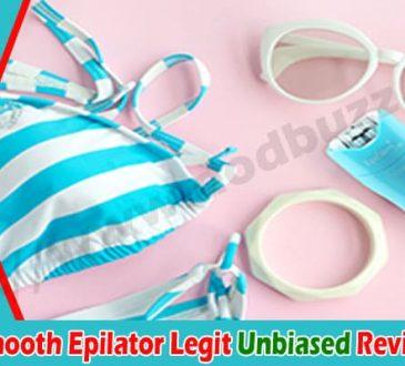 Is Babysmooth Epilator Legit {Oct 2020} Read And Buy