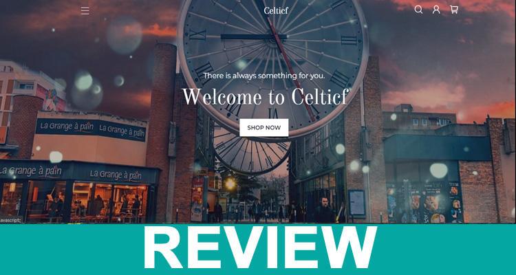 Is Celticf Telescope Monocular Legit [August] Check Now