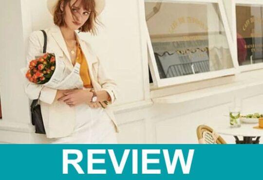 Machoyes Clothing Reviews 2020