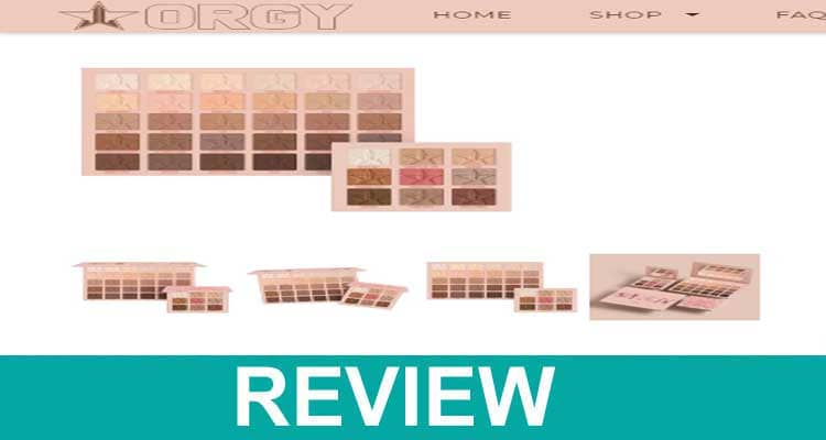 Orgy-Palette-Review