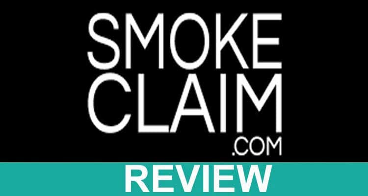 Smokeclaim.com-Review