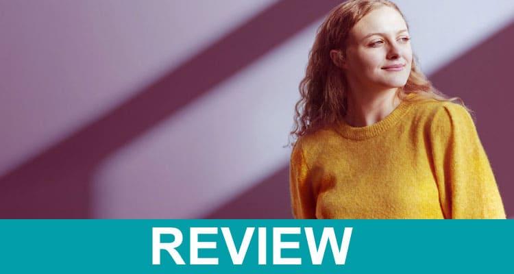 Spravato Reviews 2020