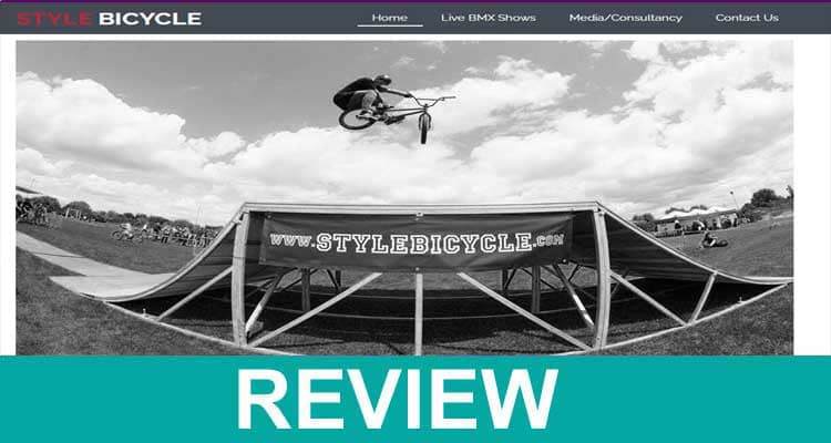 Stylebicycle-com-Review