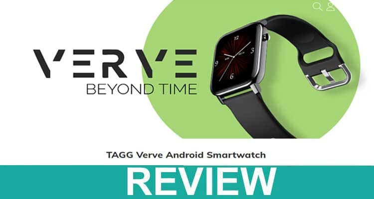 Tagg-Verve-Smartwatch-Revie