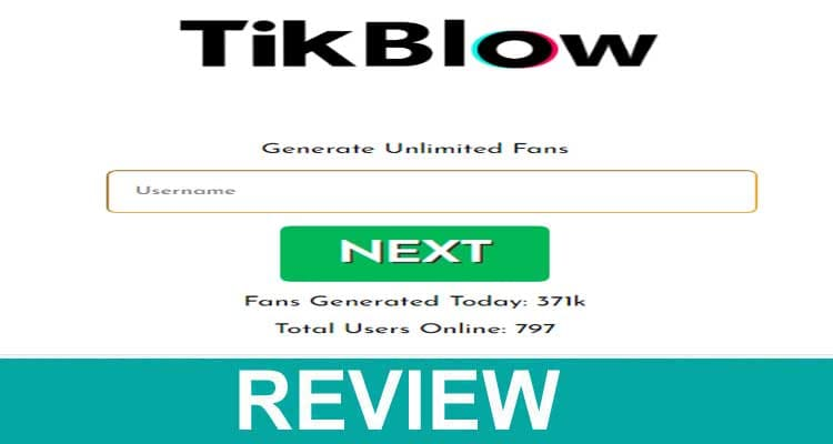 Tikblow-Review