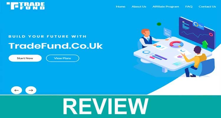 Tradefund.co.uk-Review