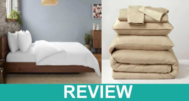 Trysheex-Bed-Sheets-Review