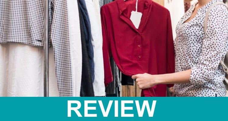 Wearule Reviews