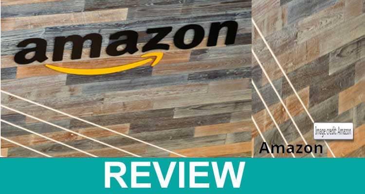 Amazon-Fake-Review