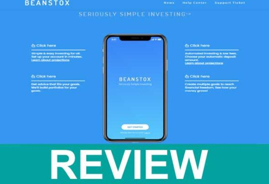 Beanstox review
