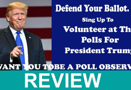 Defend-Your-Ballot.-com 2020