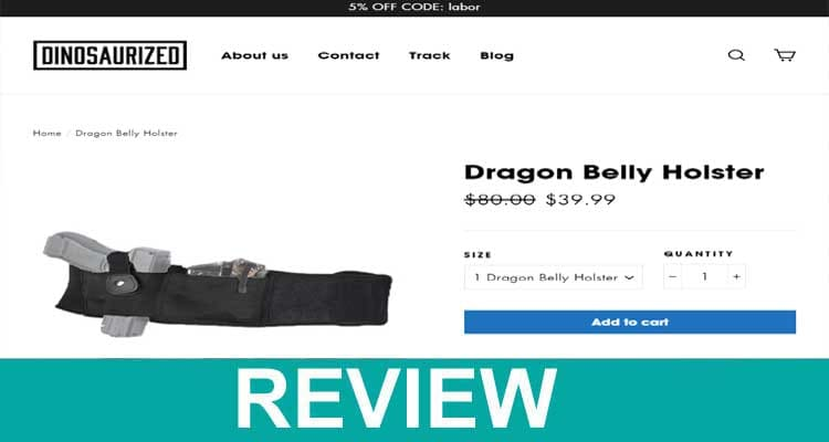 Dragon-Belly-Holster-Review