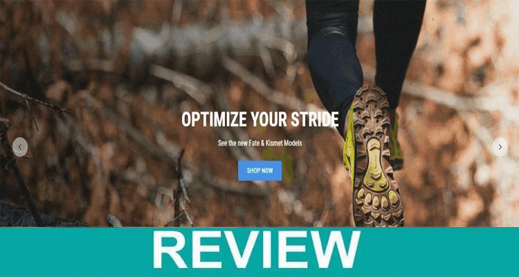 Drakeni-com-Review