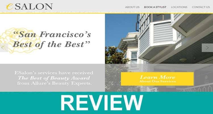 Esalon-San-Francisco-Review
