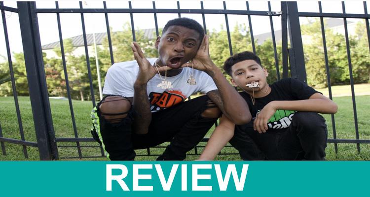 Fakeittillyoumakeit Review 2020