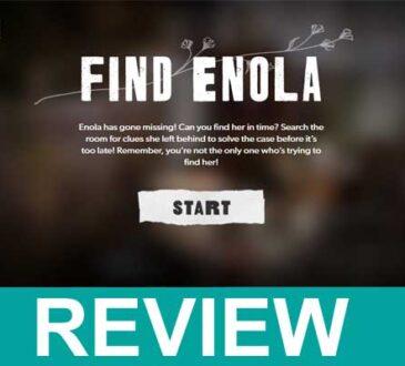 Findenola com Review2020