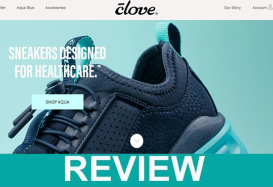 Go-Clove-Shoes-Review2020