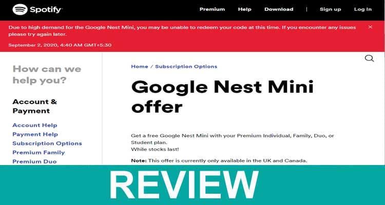 Google-Nest-Mini-Spotify-Re