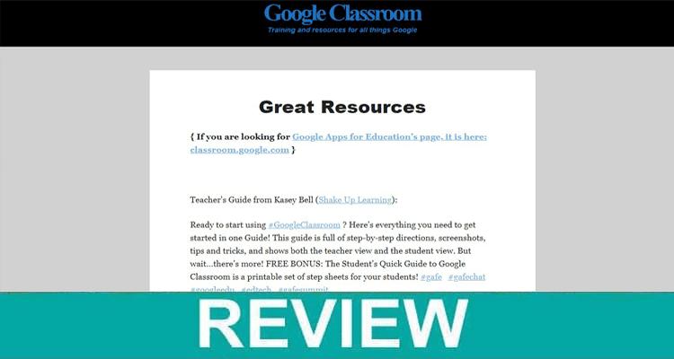 Googleclassroom-com-for-Stu