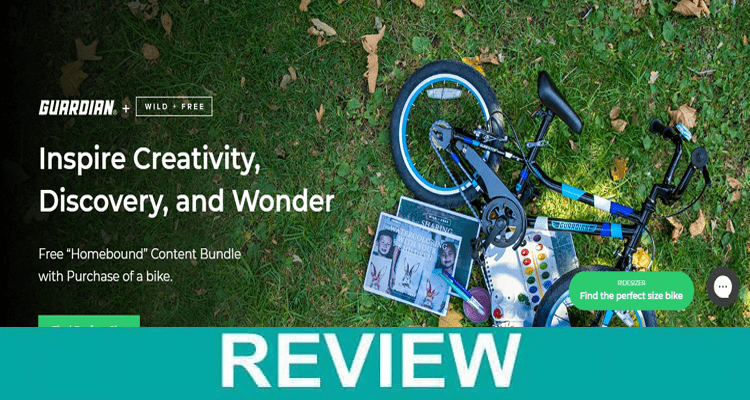 Guardian-Bikes-Review