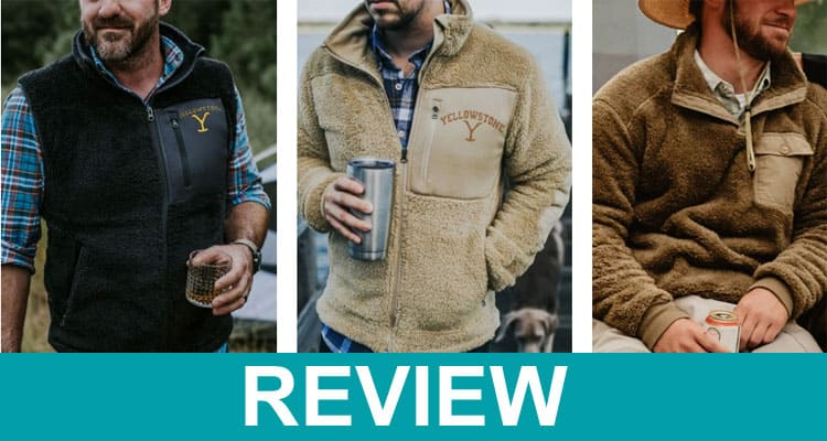 Guy Owl Clothing Reviews 2020