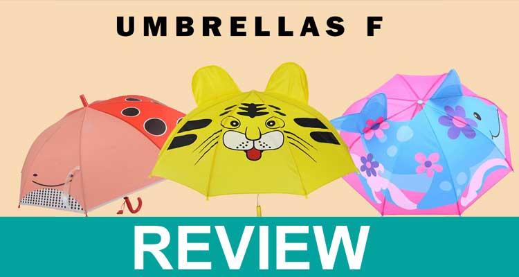 Huddleez Review,