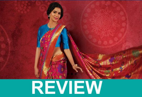 Indianethniconline.com Review