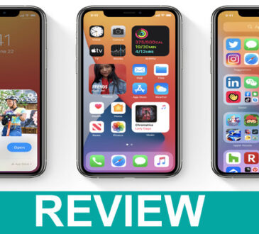 Ios-14-Update-Review