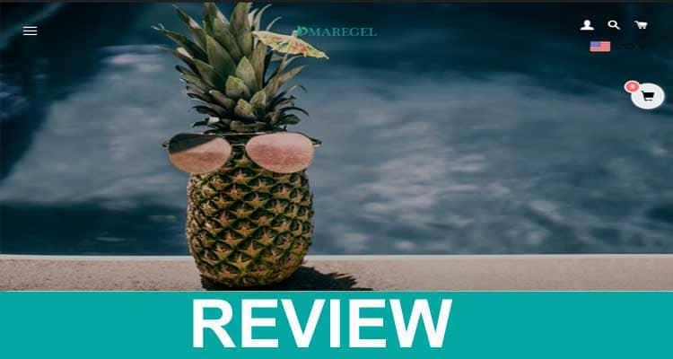 Maregel-Com-Review