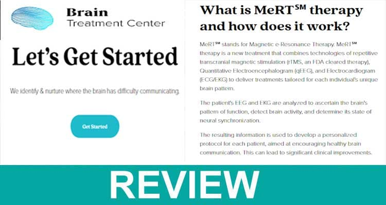 Mert-Treatment-for-Autism-R