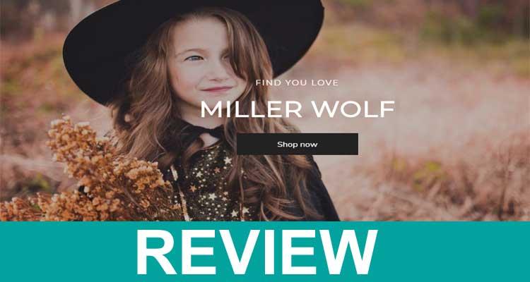 Millerwolf Fire Pit Reviews