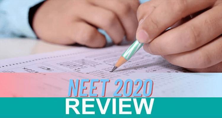 Neet-2020-Review