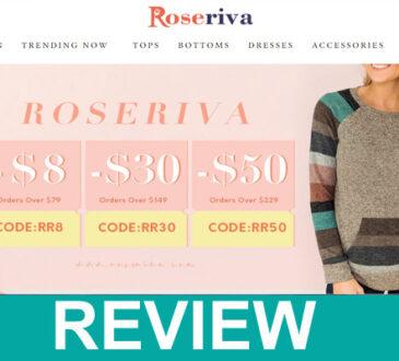 Roseriva Review