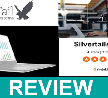 Silvertail Associates Review