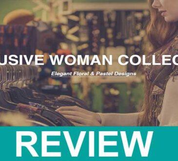 Stylish Feb Review