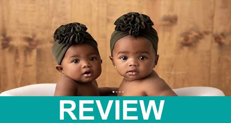Susan Wardrobe Dolls Reviews