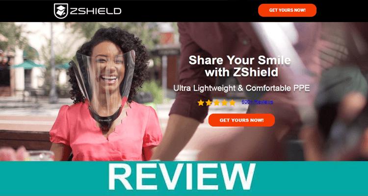 Tryz-Shield-com-Review