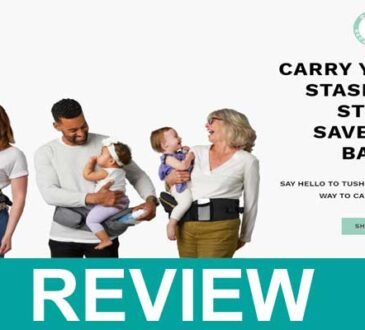 Tushbaby Review